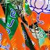 मध्यप्रदेश की 148 विधानसभा सीटों पर खतरे में भाजपा उम्मीदवार