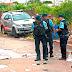 Balanço parcial de junho aponta 400 assassinatos registrados no Ceará
