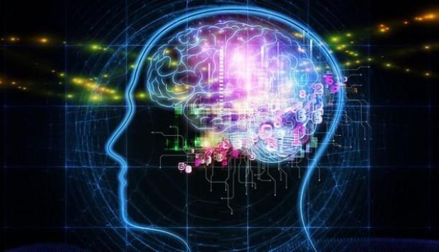 Energía-extra-para-tu-cerebro
