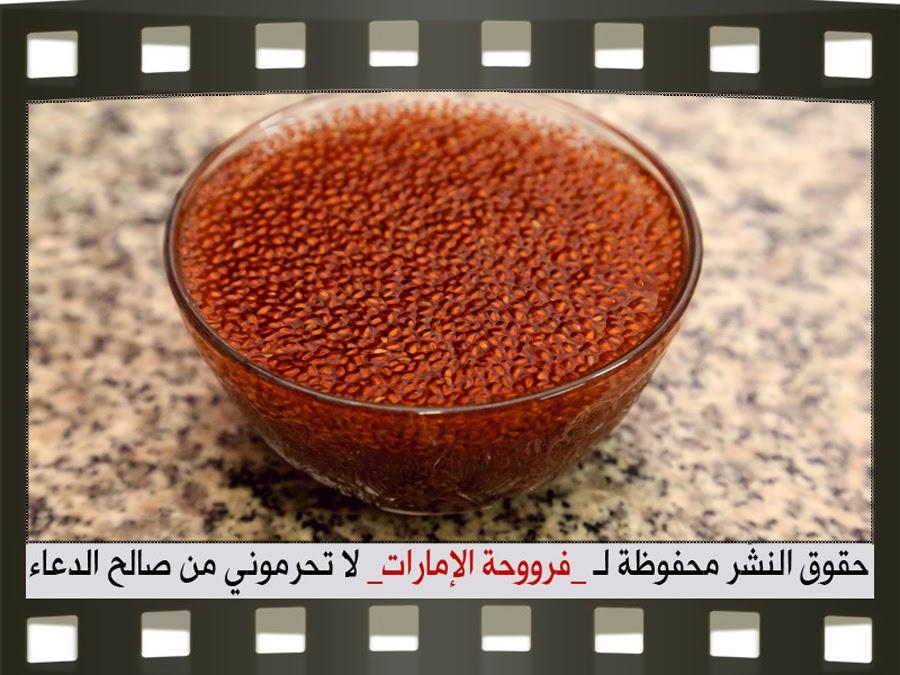 http://3.bp.blogspot.com/-wM-omCVjjUE/VT0374xq9GI/AAAAAAAALMg/2wEIChySVcQ/s1600/8.jpg