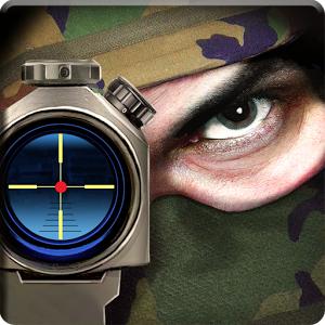 لعبة kill shot مهكرة للاندرويد