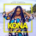 AUDIO | KONA - Queen Zipporah