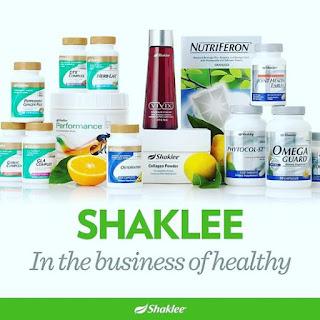 Vitamin terbaik; Vitamin Shaklee; vitamin semulajadi; supplement kesihatan; Shaklee Labuan; Shaklee Kota Kinabalu;