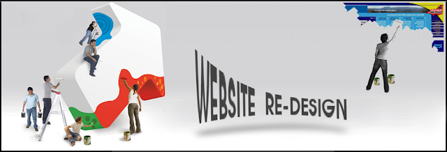 Freelance Website Designer Services in New Delhi