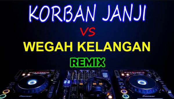 Lagu Dj Dangdut Koplo Remix Mp3 2019 Terbaru Http Quniquecreations Blogspot Com Musik Ngloram