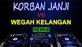 Lagu Dj Dangdut Koplo Remix Mp3 2019 Terbaru - Kumpulan Lagu Trend 2019