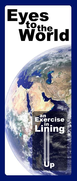 http://createdforlearning.blogspot.com/2014/09/eyes-to-world-exercise-in-lining-up.html