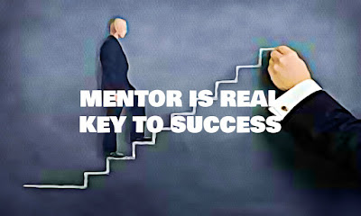 Mentor Is Real Key To Success, Mentor, Is, Real, Key, To, Success, Forex, Trading, Most, Successful, Traders,  Career, Education, Blog