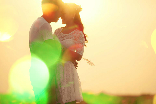 İlişkiyi Güçlü Tutmanın Yolları