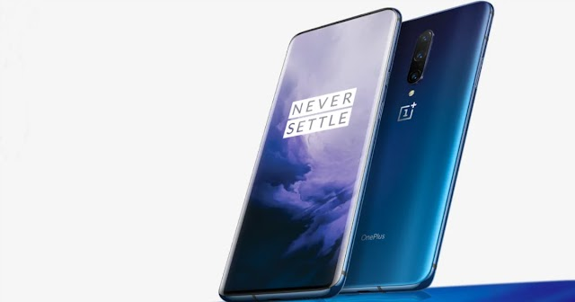 Before Buy OnePlus 7 Pro You Need TO Know Some Key Specs