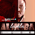 New Audio: Alikiba - LUPELA | Download