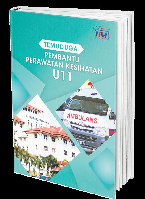 Contoh Soalan Temuduga Pembantu Perawatan Kesihatan Atendan Hospital U11 Jawatan Kosong Kerajaan Swasta Terkini Malaysia 2020 2021