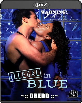Illegal in Blue 1995 Unrated Hindi Dual Audio 720p HDTV Rip 900mb hollywood movie Illegal in Blue hindi dubbed dual audio 720p brrip free download or watch online at world4ufree.pw