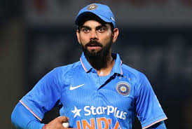 crucial-match-series-win-india
