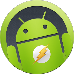 Devices Speed Up v3(6) APK File