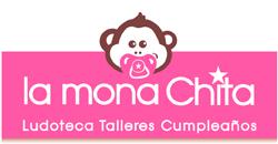 La Mona Chita
