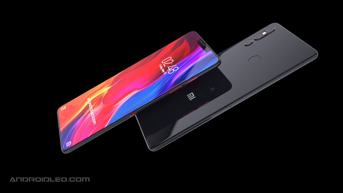 xiaomi redmi note x10 specification, price