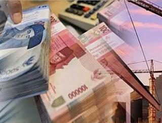 Dampak Inflasi Terhadap Perekonomian Negara dan Masyarakat