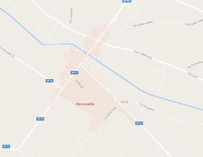 Địa chỉ bán máy bơm nước Pentax Italy Ủy Quyền tại Việt Nam