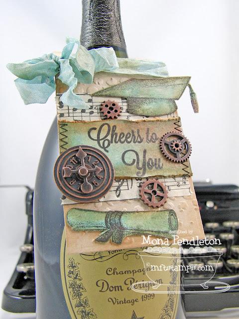 December 2012 ~ Cupcake's Creations