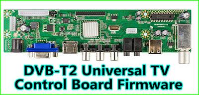 V59 V29 V56 DVB-T2 Universal TV Control Board Firmware file USB Updater 1280X1024,1920X1200,1920X1080, 1400X1050, 1024X768, 1440X900,1600X1200,1366X768, 1600X900, 1680X1050 (Flash file)
