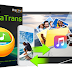 Easy & Fast Way to Sync iOS Files to PC without iTunes - WinX MediaTrans