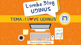 "<ahref=""http://dinus.org/lombablog/""><imgsrc""""/></a>"