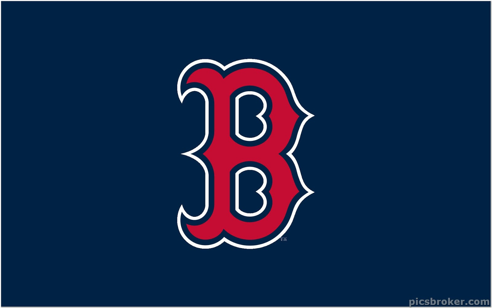 Boston red sox wallpapers desktop and laptop background - Red sox iphone background ...