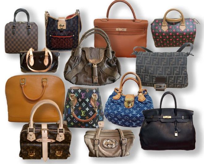 44f715c91899 Find Brands in AliExpress : Aliexpress replica bags.