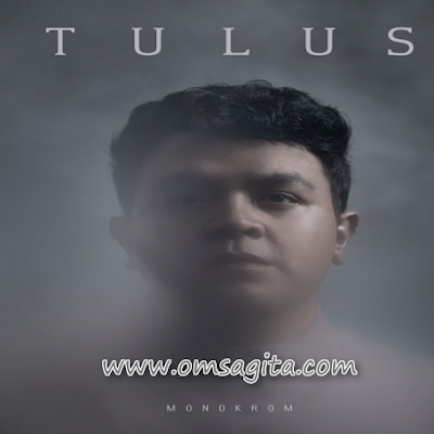 Lagu Tulus Mp3 Full Album Free Download