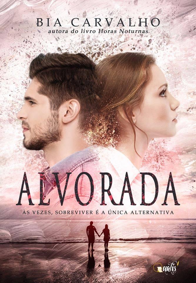 Alvorada | Bia Carvalho 35