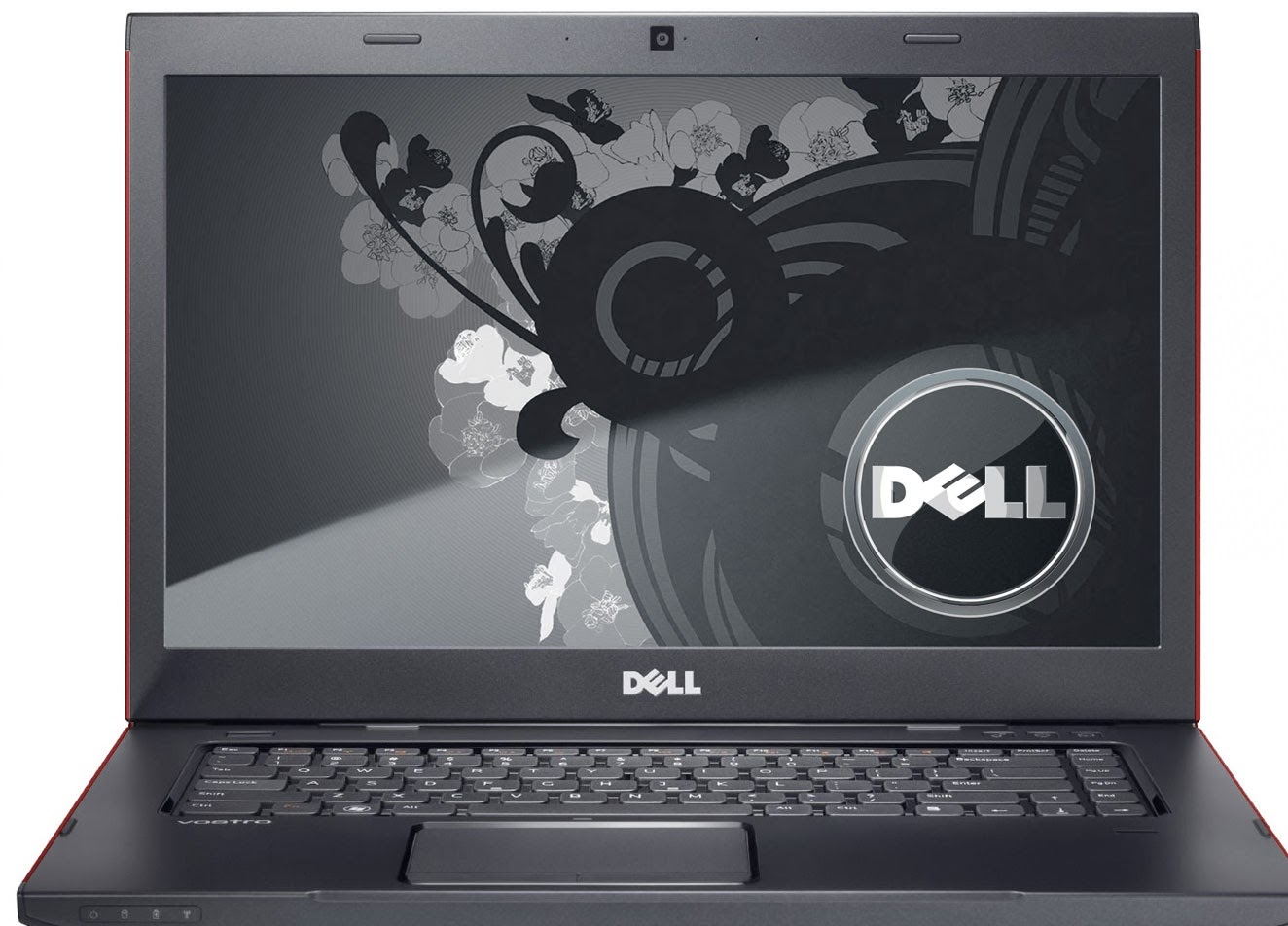 Dell Vostro 3550 Drivers For Windows 8