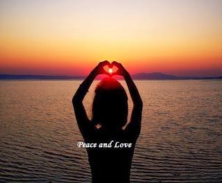 Những lời chúc buổi sáng hay và ý nghĩa nhất cho người yêu