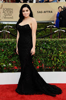 Ariel Winter – 22nd Annual Screen Actors Guild Awards in Los Angeles
