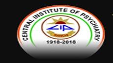 CIP Ranchi Job 2018- MTS, Carpenter, Cook, Weaver, Driver 101 Posts