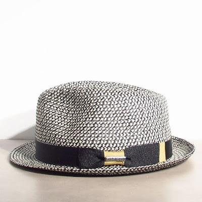 Chapeau été Stetson