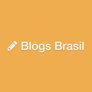 Leitores, Blogueiros e Marcas ? Conheça a  Blogs Brasil