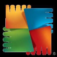 AVG-AntiVirus-PRO-Android-Security-v5.0-APK-Icon-www.apkfly.com
