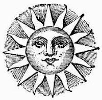 Solar Return Report on Pam Ciampi website