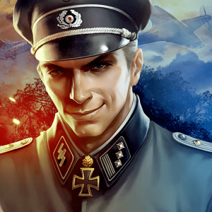 Download World Warfare APK Terbaru Gratis (All Versions)