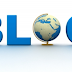 Make money from blog. || By topstrues