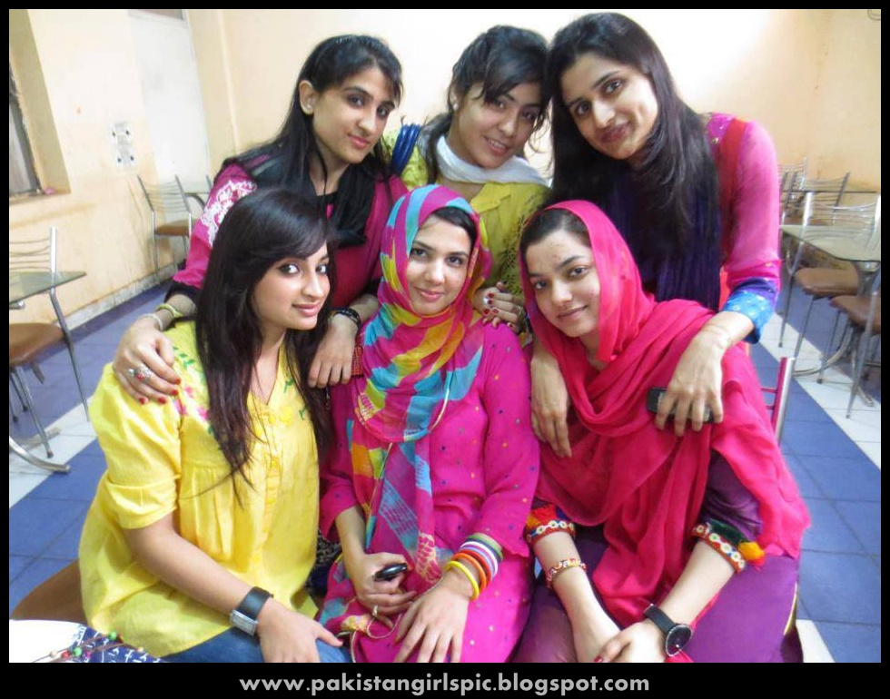 Numbers Girls And Names Karachi