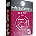 MyFormatConverter License Key + Download Free