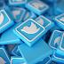 Twitter anunció que está probando un nuevo diseño en su web