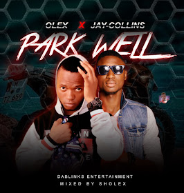 Olex Ft. Jay Collins – Park Well