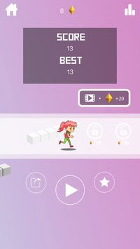 Download Game Juju on the Beat V1.5 MOD Apk Terbaru