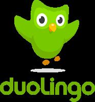 gratis app om taal te leren - duo lingo