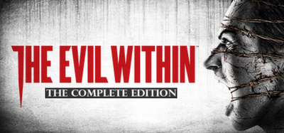 The Evil Within Complete MULTi9-ElAmigos