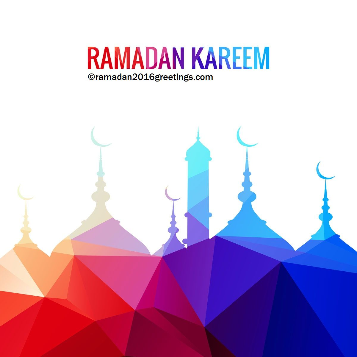 Greetings for end of ramadan image collections greeting card examples ramadan 2016 ramadan greetings eid al fitr 2016 quotes ramadan when the sun has set and kristyandbryce Gallery