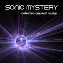Collected Ambient Works - 2011